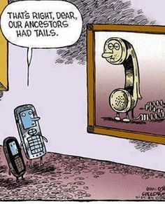 hilarious-funny-cartoon