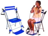 chair-gym-exercise-chair