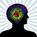 human_mind_zkX1SJPO_L