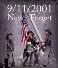never-forget-9-11
