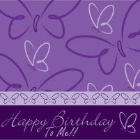 happy-birthday-butterfly-card