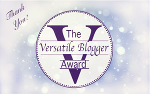 oct-20-versatile-blogger