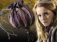 hermione_bag