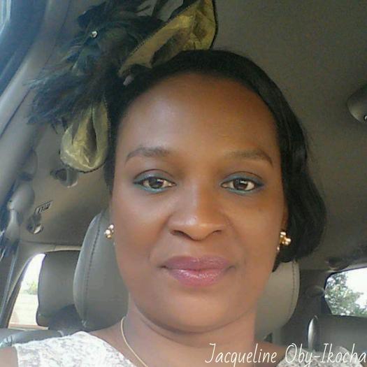 Jacqueline 3