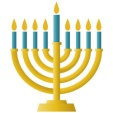 learnmenorah