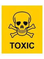 toxic-sign-image