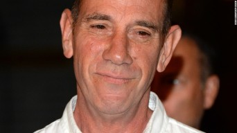 140110095128-miguel-ferrer-0110-horizontal-large-gallery
