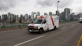 ground-ambulance