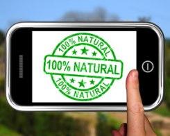 naturalfoods