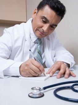 doctorsnote