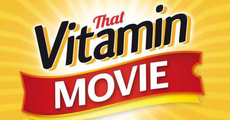 that-vitamin-movie-fb